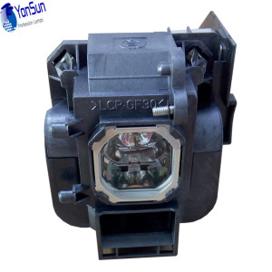 NP23LP Original Projector Lamp Housing for NEC NP-P401W/P451W/P451X/P501X/PE501X