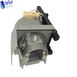Dell 725-BBBQ Projector Lamp for P82J5, S510, S510N, S520, S520N
