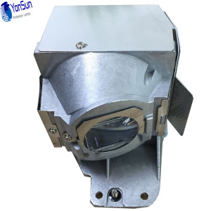 RLC-071 Projector Lamp for ViewSonic PJD6253, PJD6553W