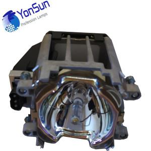 Genuine Projector Lamp Module for CHRISTIE Boxer 2K25 / Boxer 4K30 000-104599-01