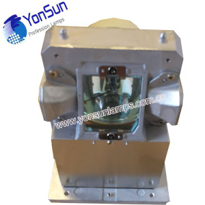 Projector lamp 003-005237-01 For Christie D12HD-H / D12WU-H Projectors