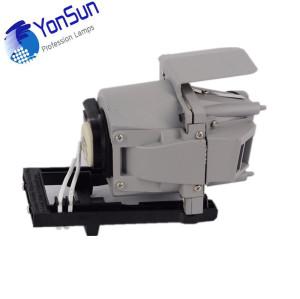 uf70 projector bulb for Smartboard UF70 UF70W SLR60Wi2 1020991 SB600I6 Unifi 70W