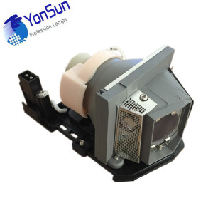 Projector Replacement Lamp AJ-LBX2A for LG BS275/BX275