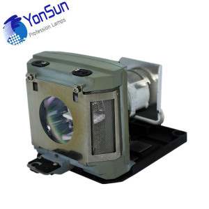 Original AN-MB70LP projectors lamps for Sharp projection XG-MB70XA
