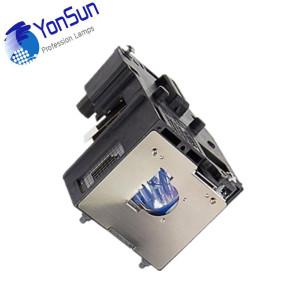 projector lamp xr-10x AN-XR10LP for sharp XR-10XA XR-12XA