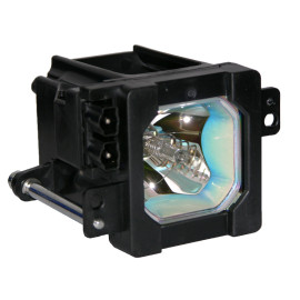 HS110AR10-51 TS-CL110U HD-52FA97 JVC projector lamp