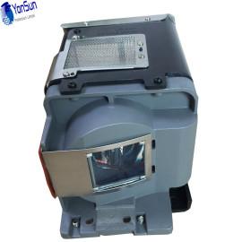 Mitsubishi VLT-HC3800LP 230 W Projector Lamp For HC3200, HC3800