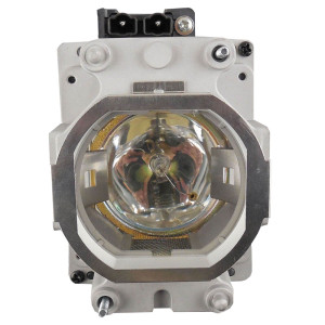 Mitsubishi VLT-XL7100LP Projector Lamp For UL7400U, WL7200U, XL7000U, XL7100U Proejctors