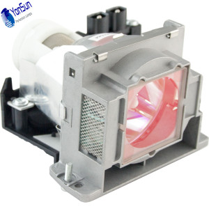 Mitsubishi VLT-XD400LP Projector Lamp For for XD400,XD450,XD460
