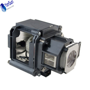 V13H010L63, ELPLP63 original projector lamp for EB-G5650W, EB-G5750WU,EB-G5950, PowerLite Pro G5650WNL