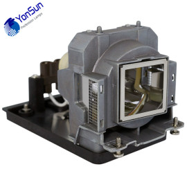 TLP-LW13 Projector Lamp for Toshiba with excellent quality