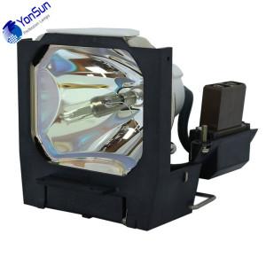 Original projector lamp for Mitsubishi VLT-X300LP projector lamp