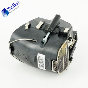 400-0402-00 for Christie DS+305 projector lamp