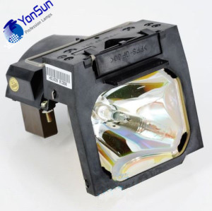 VLT-X120LP Projector Lamp Mitsubishi with excellent quality