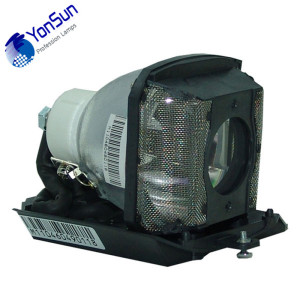 For Plus 28-030 U5-132 U5-200 projector lamp