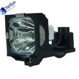 VLT-XL30LP projector lamp for mitsubishi XL25