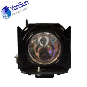 ET-LAD60 Panasonic bulb fit to PT-DX800S,PT-DZ570,PT-DW530,PT-DX500