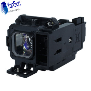VT80LP Projector Lamp for NEC with excellent quality
