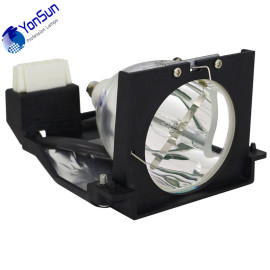 Promotion projector bulbs 28-650 for U2-1080+projector housing