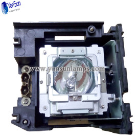 114-786 Digital Projection Lampe For EVISION 1080P 4500 EVISION WUXGA 4500
