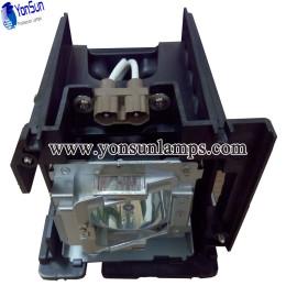 BL-FP280C/DE.5811116085-SOT Projector Lamp for OPTOMA HD86/HD8600/HD87