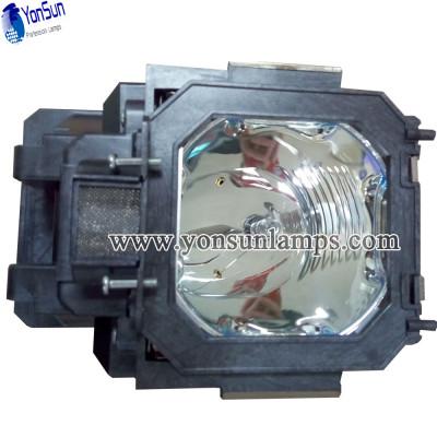 Lytio Premium for Christie 003-120598-01 Projector Lamp 003-12059801 Original OEM Bulb