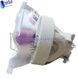 UHP330w 264w Original bare bulb for Hitachi DT01291