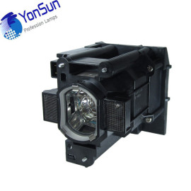 Hitachi DT01291 / CP-WX8255LAMP Original Projector Lamp For CP-X8160/WU8450/SX8350