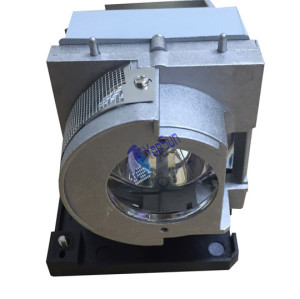 NP34LP / 100013979 NEW Original Projector Lamp With Housing for NEC NP-U321