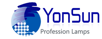 Guangzhou Yongsheng Technology Co.,Ltd
