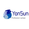 Guangzhou Yongsheng Co., Ltd.
