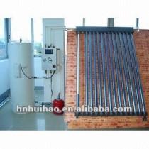 Huihao hot product split soalr water heater