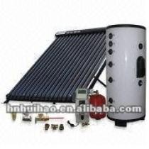 Huihao pratical split solar water heater
