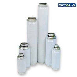 100% OEM Capable Ultrafilter Replacement Air Filter Element
