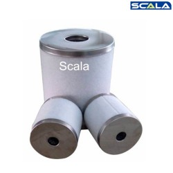Alternative SMC Compressed Air Filter Element with OEM Quality & Cheap Price