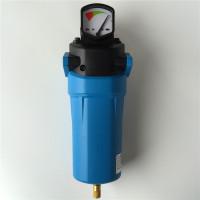 F0180 180CFM Compressed Air Particulate Dust Pre Filter