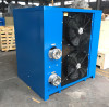 45m3/min tropical refrigerated compressed air dryer deliveried to Thailand