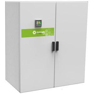 LN10-10升每天-英国Noblegen实验室液氮发生器