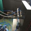 46CFM refrigerated air dryer shows excellent pressure dew point