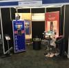 Triton2医疗液氮发生器亮相英国皮肤科医学年会