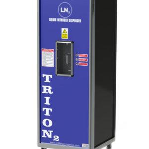 Triton2英国Noblegen小型液氮发生器价格