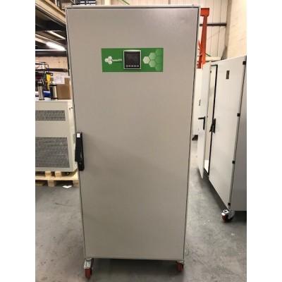 全新升级款LN15AC小型实验室医疗液氮机