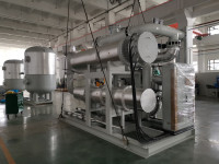 Hangzhou Scala Filtration Technology Co., Ltd.