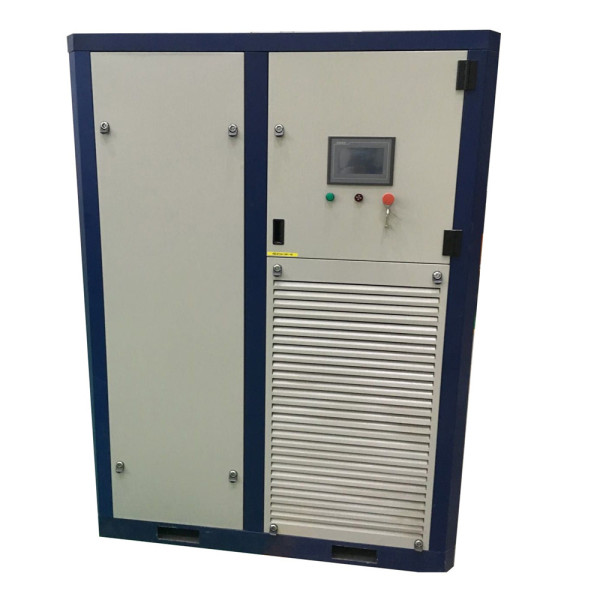 240L/day 10L/hour cryogenic liquid nitrogen generator for liquid dosing