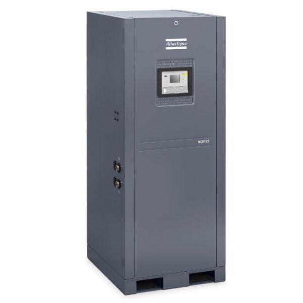 Atlas Copco nitrogen gas generator |  high purity modular  PSA N2 generator