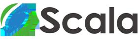 Hangzhou Scala Filtration Technology Co., Ltd.