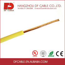 High quality price high voltage dc 24v power cable