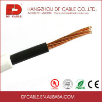Cheap price low voltage 1.5mm power cable