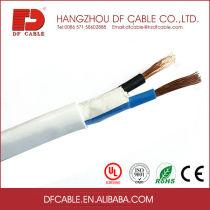 Standard Bare Copper 12v dc power cable