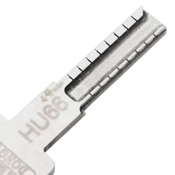 HS050HU66 (4)